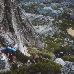 How to Plan the Perfect Trekking Trip?