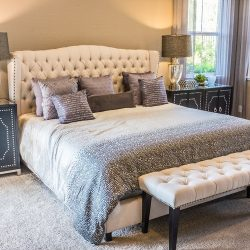 The Guide to Creating the Perfect Bedroom