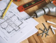 How do You Choose the Right Builders for Your Home Renovations?