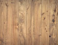 Installing flooring in your home: a guide for homeowners