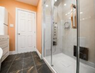 Ways to prepare for a highly successful home remodeling project