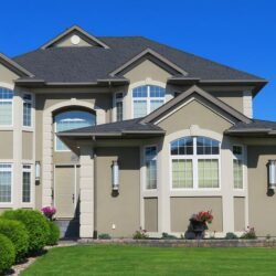 Things to Consider When You Are Buying Your First House